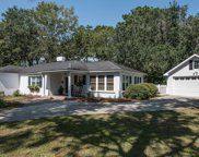 1050 Cliffwood Drive, Mount Pleasant image