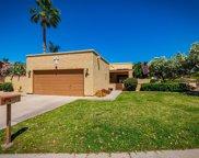 12357 S Shoshoni Drive, Phoenix image