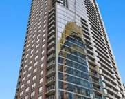 450 East Waterside Drive Unit 2101, Chicago image