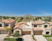8100 E Camelback Road Unit #41, Scottsdale image