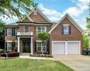 313  Golfview Crest Drive Unit #7, Tega Cay image