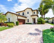 205 Andros Harbour Place, Jupiter image