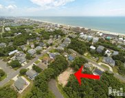 1111 Swordfish Lane, Carolina Beach image