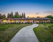 5878 E Rancho, Fresno image