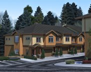 1064 Collier Place SW, Issaquah image