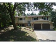 17125 Gage Way, Farmington image