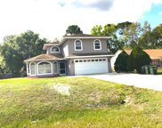 4737 Atwater Drive, North Port image