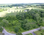 River   Road Unit #LOT 13, Pequea image