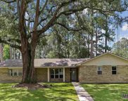 17424 Lady Constance Dr, Greenwell Springs image