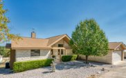 302 Hillview Dr, Horseshoe Bay image
