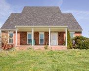 2004 Aiken Rd, Shelbyville image