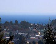 615 Graham Hill Rd, Santa Cruz image