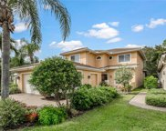 3037 Olde Cove Way, Naples image