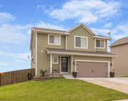 4410 146th Street, Urbandale image