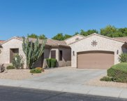 5771 S Mesquite Grove Way, Chandler image
