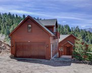 35005 Whispering Pines Trail, Pine image