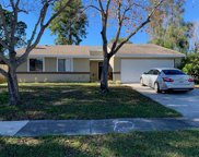 602 Timber Bay Circle W, Oldsmar image