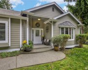 1115 144th St NW, Gig Harbor image