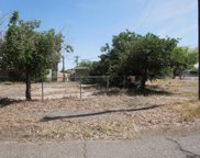 7879 Oriole Dr, Mohave Valley image