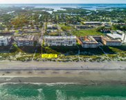 55 N 4th Unit #108, Cocoa Beach image