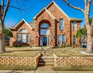 613 Forest Bend, Plano image