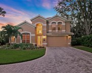 2252 Island Cove Cir, Naples image