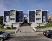 2115 - 2117   Carnegie Lane, Redondo Beach image