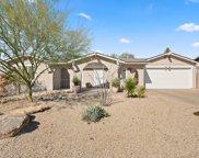 3722 E Greenway Lane, Phoenix image