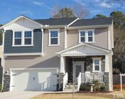 1253 Bellreng Drive, Wake Forest image