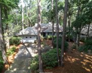 120 High Bluff Road, Hilton Head Island image