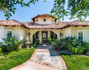 21550 Cleardale Street, Newhall image