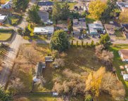 2608 S 146th St, Seattle image