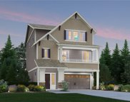 23731 43rd Dr SE Unit 237, Bothell image