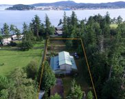 6074 South Shore Rd, Anacortes image