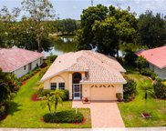 1801 Corona Del Sire Dr, North Fort Myers image