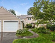 179 WINDING POND ROAD, Londonderry image