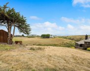 1857 Sea  Way, Bodega Bay image