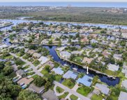 14050 Leeward Way, Palm Beach Gardens image