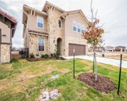 11044 Lakeside Drive, Fort Worth image