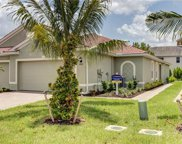 4354 Dutchess Park Rd, Fort Myers image