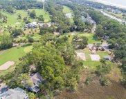 113 Ocean Creek  Boulevard, Fripp Island image