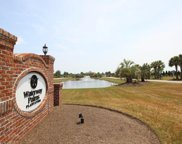 Lot 235 Crystal Water Way, Myrtle Beach image