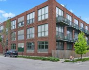 2654 West Medill Avenue Unit 104, Chicago image
