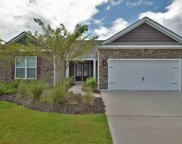 2755 Scarecrow Way, Myrtle Beach image