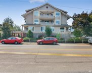 275 E Sunset Wy Unit 3b, Issaquah image