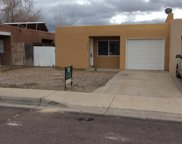 5116 Orion Avenue NW, Albuquerque image