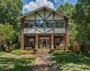 530 Lamar  Avenue Unit #4, Charlotte image