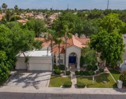 2103 E Freeport Lane, Gilbert image