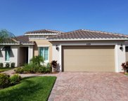 11129 SW Maple Tree Lane, Port Saint Lucie image