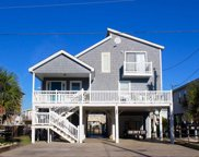 306 N 49th Avenue, North Myrtle Beach image